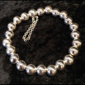 Silpada Rich Abundance Bracelet